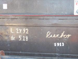 d10 - 1028